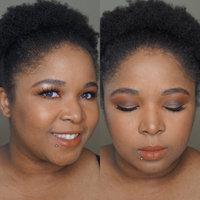COVERGIRL TruNaked Eyeshadow Palettes uploaded by Shelesea R.