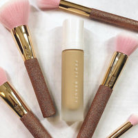tarte Goal Getters Contour Brush Set uploaded by Tana R.