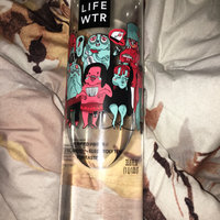 LIFEWTR® Purified Bottle Water uploaded by Shanygne B.