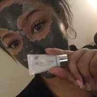 GLAMGLOW® Supermud® Clearing Treatment uploaded by Hailey S.