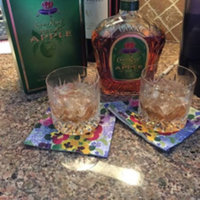 Crown Royal Canadian Whisky Regal Apple uploaded by Katharyn H.