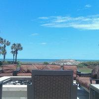 Ritz-Carlton uploaded by Katharyn H.