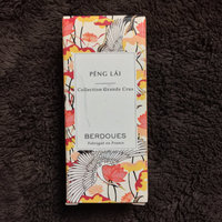 BERDOUES Peng Lai 3.38 oz/ 100 mL uploaded by Taylor F.