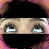 Honest Beauty Extreme Length Lash Primer And Mascara uploaded by Daisy R.