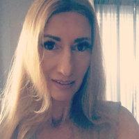 Kaleido Cosmetics Cruelty Free and Vegan Blush Primadonna- 3g/0.11 oz. uploaded by Libby M.
