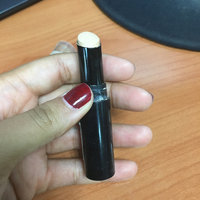 Revlon Photoready Concealer Makeup uploaded by Mabeli P.