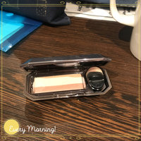 Benefit Cosmetics They're Real! Duo Eyeshadow Blender uploaded by Catia R.