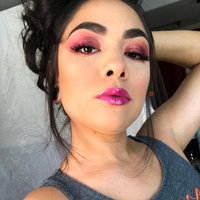 COVERGIRL Peach Punch Highlighter Palette uploaded by Talia B.