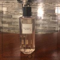 Victoria's Secret Love Fragrance Mist uploaded by vanessa c.