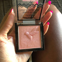 wet n wild Flights Of Fancy ColorIcon Baked Blush uploaded by Latoya S.