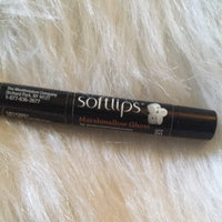 Softlips Marshmallow Ghost Lip Balm uploaded by Madason W.