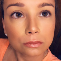 Anastasia Beverly Hills Lip Gloss uploaded by Cori R.