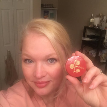 Photo of Besame Cosmetics Brightening Face Powder uploaded by Ashley T.