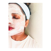 SEPHORA COLLECTION Clay Mask uploaded by Krishmitha S.
