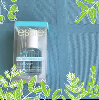 Essie nail care essie Nail Care - All In One 3-Way Glaze uploaded by liz T.