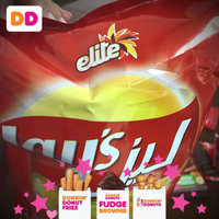 LAY'S® Classic Potato Chips uploaded by D O.