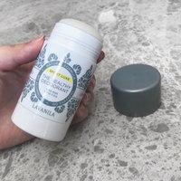 LAVANILA Sport Luxe Deodorant uploaded by Aislin T.