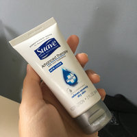 Suave® Advanced Therapy Body Lotion uploaded by Hanna L.