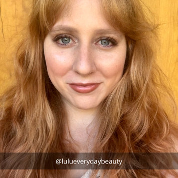 Urban Decay Naked Palette uploaded by Lulu ❤.