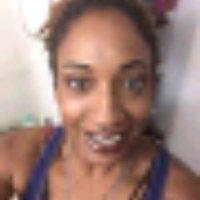 FLOWER Beauty Kiss Me Twice Lip & Cheek Chubby by Drew Barrymore KM5 Raisin The Roof uploaded by Dwan P.