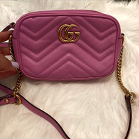 Gucci uploaded by Brianna B.