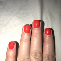 Opi Gelcolor Collection Nail Gel Lacquer uploaded by Caitlyn S.