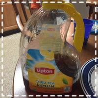 Lipton®  Iced Tea Lemon uploaded by Debbie S.