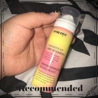 Eva NYC Freshen Up Dry Shampoo uploaded by Yanitza I.