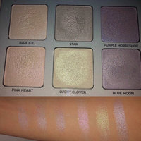 Anastasia Beverly Hills Moon Child Glow Kit, 5 Ounce uploaded by Cecilia M.