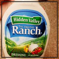 Hidden Valley® Original Ranch® Dressing uploaded by Debbie S.