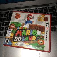 Super Mario 3D Land uploaded by RileyAsh S.