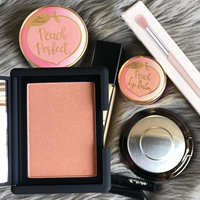 NARS Blush uploaded by Maricruz G.