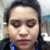 Anastasia Beverly Hills Dipbrow Pomade uploaded by crystal g.
