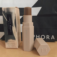 FENTY BEAUTY by Rihanna Match Stix Matte Skinstick uploaded by Karen J.