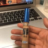 Maybelline Super Stay Better Skin® Concealer + Corrector uploaded by Giselle C.