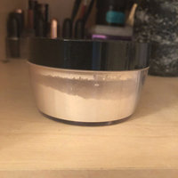 Kat Von D Lock-it Setting Powder uploaded by Sabrina C.