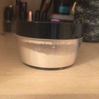 Kat Von D Lock-it Setting Powder uploaded by Sabrina C.