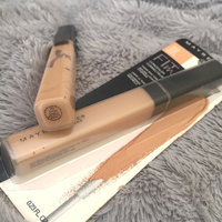 Maybelline Fit Me® Concealer uploaded by Yessenia G.
