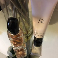 Giorgio Armani Si Eau De Parfum Spray uploaded by Enny O.