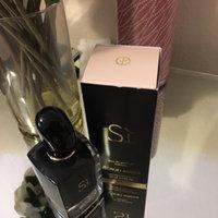 Giorgio Armani Beauty Sí Intense Eau de Parfum uploaded by Enny O.