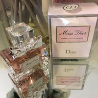 Dior Miss Dior Absolutely Blooming uploaded by Enny O.