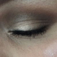 Morphe 35T - 35 Color Taupe Eyeshadow Palette uploaded by Brendan E.