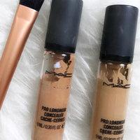 M.A.C Cosmetics Pro Longwear Concealer uploaded by Ruby J.