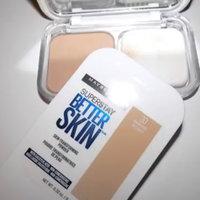 Maybelline Super Stay Better Skin® Powder uploaded by خديج ا.