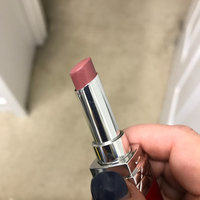 Dior Rouge Dior Ultra Rouge uploaded by Edita P.