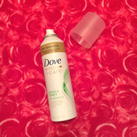 Dove Detox And Purify Dry Shampoo uploaded by Kelli S.