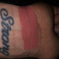 Revlon Ultra Hd Matte Lipcolor uploaded by Trey J.