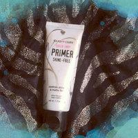 Hard Candy Sheer Envy Shine-Free Primer uploaded by Faith M.