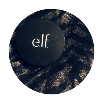Photo of e.l.f. Cosmetics High Definition Powder uploaded by Faith M.