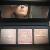 M.A.C Cosmetics Hyper Real Glow / Get In Glowin' uploaded by Linnet C.